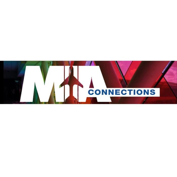 MIA Connections