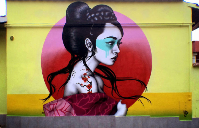 FinDAC - Art Basel