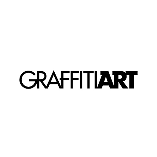 GrafittiArt