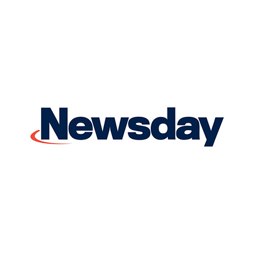 Newsday